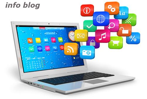 interactive blog graphic